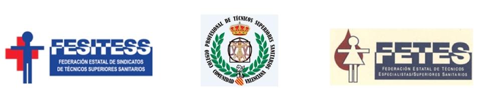 PNL sobre la mejora de la formación y el reconocimiento académico y profesional de los Técnicos Superiores Sanitarios
